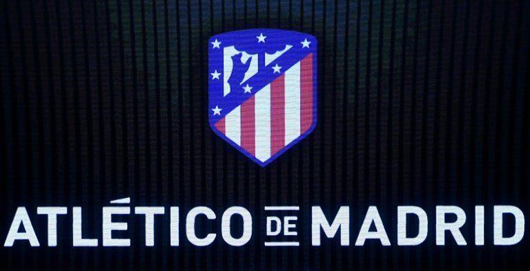 El Atlético compra su nuevo estadio por 30 millones de euros