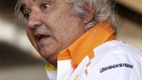 F1: Escuderías pudieran crear campeonato paralelo