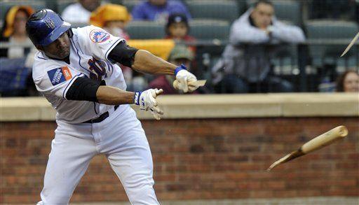 MLB: Mets 5, Astros 1; Misch guía triunfo de Nueva York