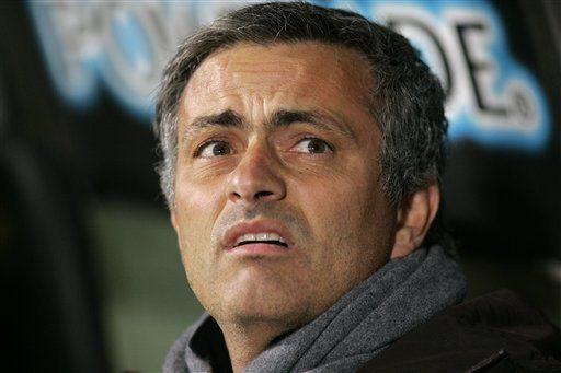 Inter cae 3-0 ante Sampdoria en Copa Italia