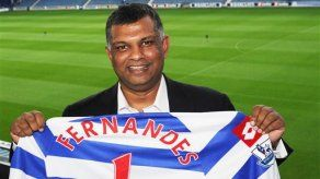 Empresario malasio compra Queens Park Rangers