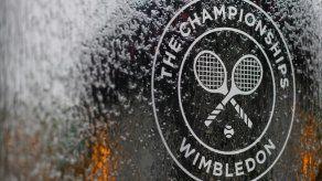 La final de Wimbledon no cambiará de hora por la final del Mundial