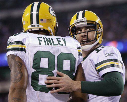 NFL: Aspirantes reales y no tanto en lucha por los playoffs