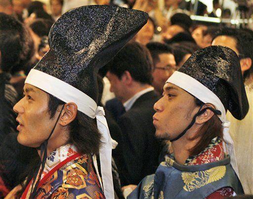 Decepción en Tokio ante la eliminación olímpica