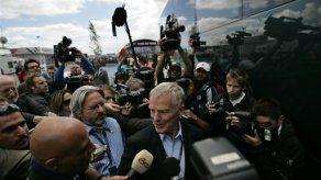 F1: 8 equipos anuncian planes para crear serie paralela
