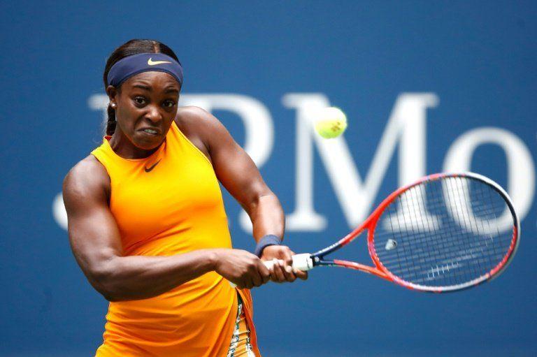 Stephens mantiene vivo el sueño de revalidar su título en el US Open