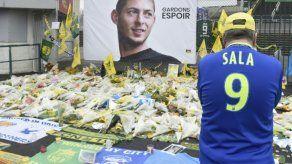 Cardiff estudia demandar al Nantes por negligencia por desaparición de Sala