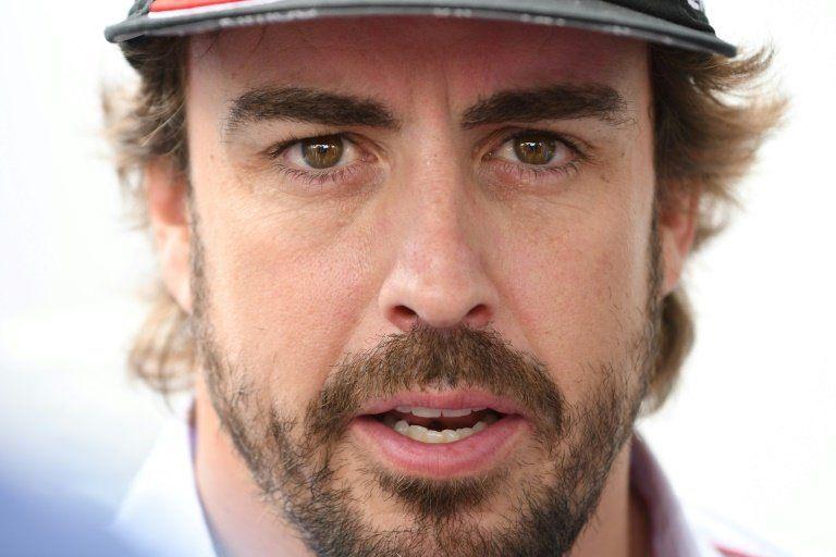 Alonso y Toyota aspiran a su primer triunfo en las 24 Horas de Le Mans