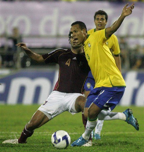 Mundial: Brasil termina con algo de amargura