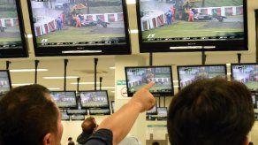 FIA inicia investigación sobre accidente de Bianchi