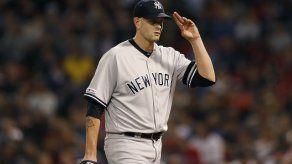 Yankees ponen fin a reinado de Medias Rojas en el Este