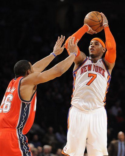 NBA: Un itinerario extraño en la temporada abreviada