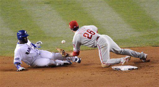 MLB: La Liga Americana se roba el Juego de Estrellas