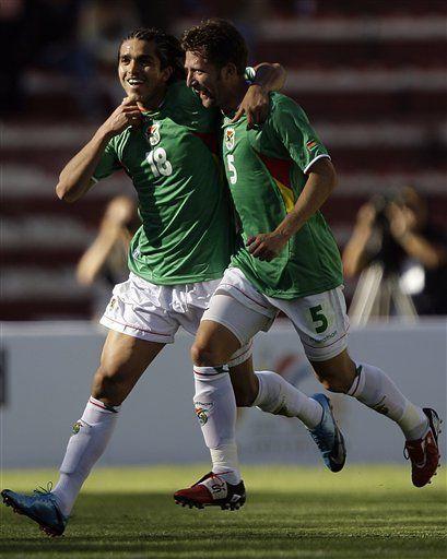 Mundial: Sánchez dice que vencer a Brasil le deja sabor agridulce