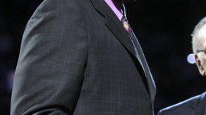 Van Gundy: Knicks fingen apreciar a Ewing