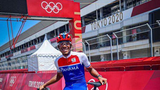 Tokio 2020: Conoce las fechas de competencia de los panameños en los Juegos Olímpicos