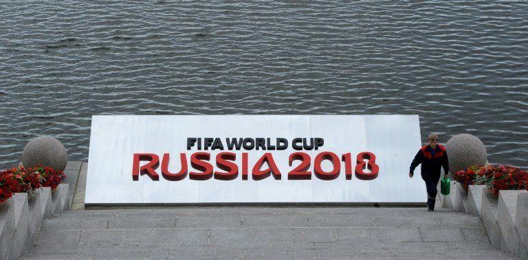 Los cuartos de final de Rusia-2018 serán en en Kazán, Nizhni Nóvgorod, Samara y Sochi