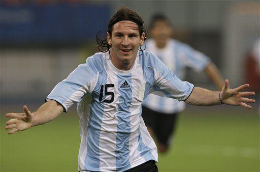 Argentina elimina a Holanda y va con Brasil en semifinales
