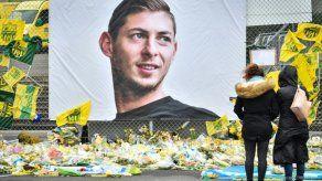 El Nantes acude a la FIFA por el pago del traspaso de Sala al Cardiff