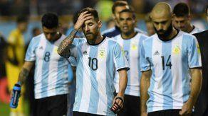 ¿Qué necesita Argentina para ir directo al Mundial-2018 o al repechaje?