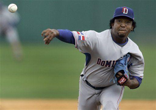 Clásico: Orioles aplastan 6-1 a Dominicana
