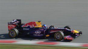 F1: cualquiera puede ganar en el 2013