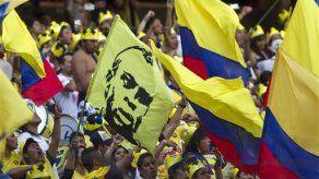 América honra a Benítez goleando 3-0 al Atlas