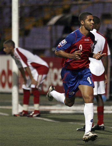 Mundial: Costa Rica obligada a un triunfo ante EEUU