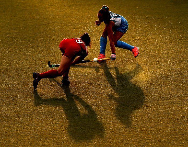 Victorias de Nueva Zelanda, Holanda y Australia en la Liga Mundial femenina