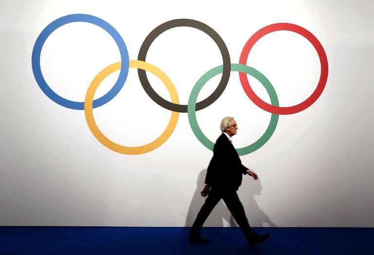 Los Juegos Olímpicos de 2024 se elegirán en Lima