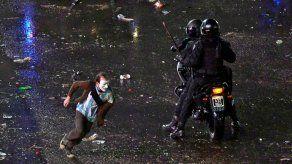 Otro crimen de un hincha en fútbol argentino