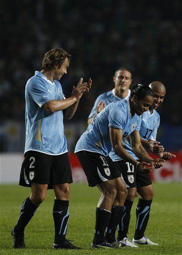 América: Pereira anota gol y nace su segundo hijo