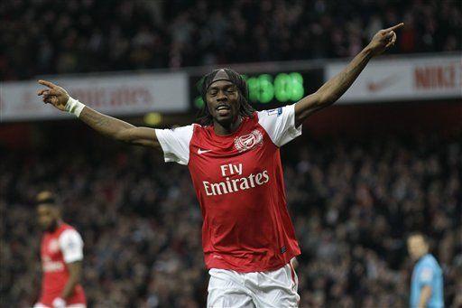 Inglaterra: Arsenal empata 1-1 con Wolves y sigue quinto