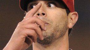 MLB: Angelinos 10