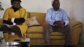 Mundial: Bonanza económica lejos de muchos sudafricanos