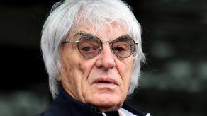 Ecclestone: Bahréin impide GP de Catar