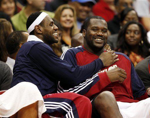 NBA 2009-10: Â¿Cuál será el refuerzo que inclinará la balanza?