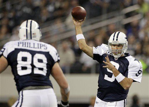 Los Cowboys se encaminan a un gran final o un duro fracaso