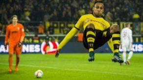 70 % de jóvenes futbolistas africanos que viajan a Europa fracasan