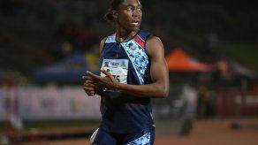 La IAAF defiende su reglamento sobre la hiperadronginia ante la Asociación Médica