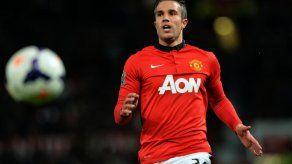 Manchester United firma contrato Adidas por 942 millones de euros