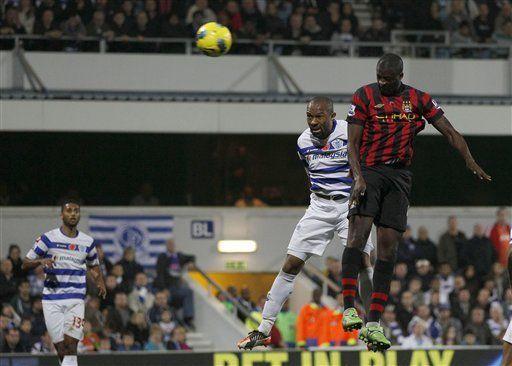 Yaya Touré y Drogba nominados a futbolista africano del año