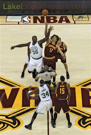 Acuerdo tentativo en la NBA despierta sorpresa y regocijo