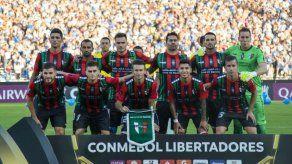 Conmebol multa a clubes de Chile por errores en inscripción de jugadores