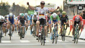 Greipel gana la quinta etapa de la París-Niza