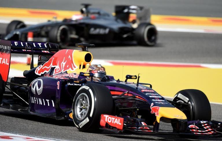 Jenson Button, un gentleman con 250 carreras en la Fórmula 1