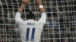 El Real Madrid abre las hostilidades en Copa del Rey ante la Cultural Leonesa