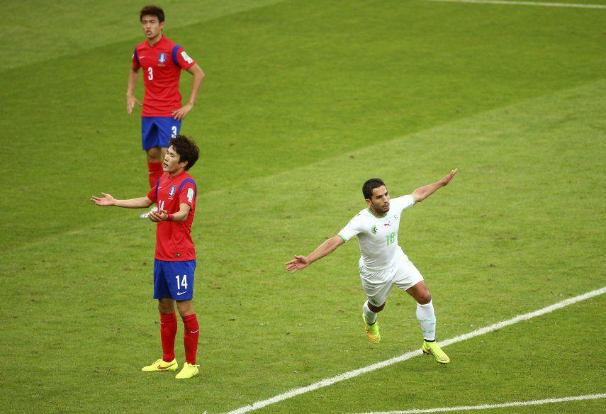 Bélgica clasifica, Portugal y Estados Unidos empatan