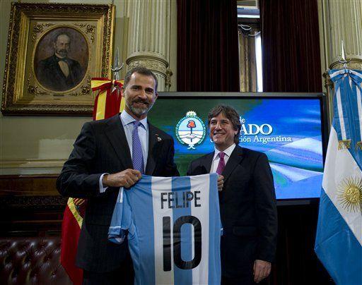 Madrid salva escollos y se lanza al 2020