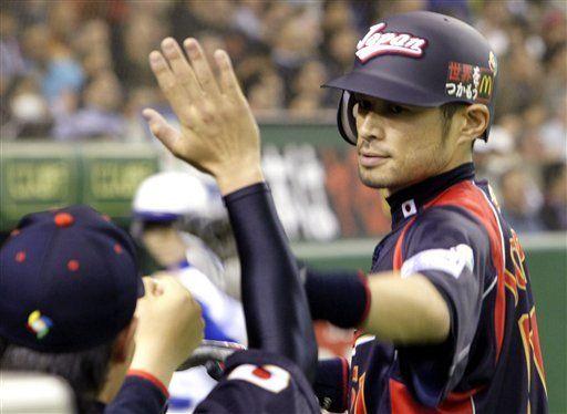 Clásico: Japón aplasta a Corea del Sur y avanza a segunda ronda